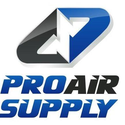 ProAirSupply