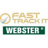 Fast Track It Webster St image 0