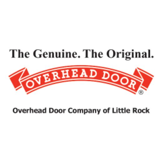 Overhead Door Company of Little Rock image 0