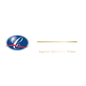 Century Skyline Apartments