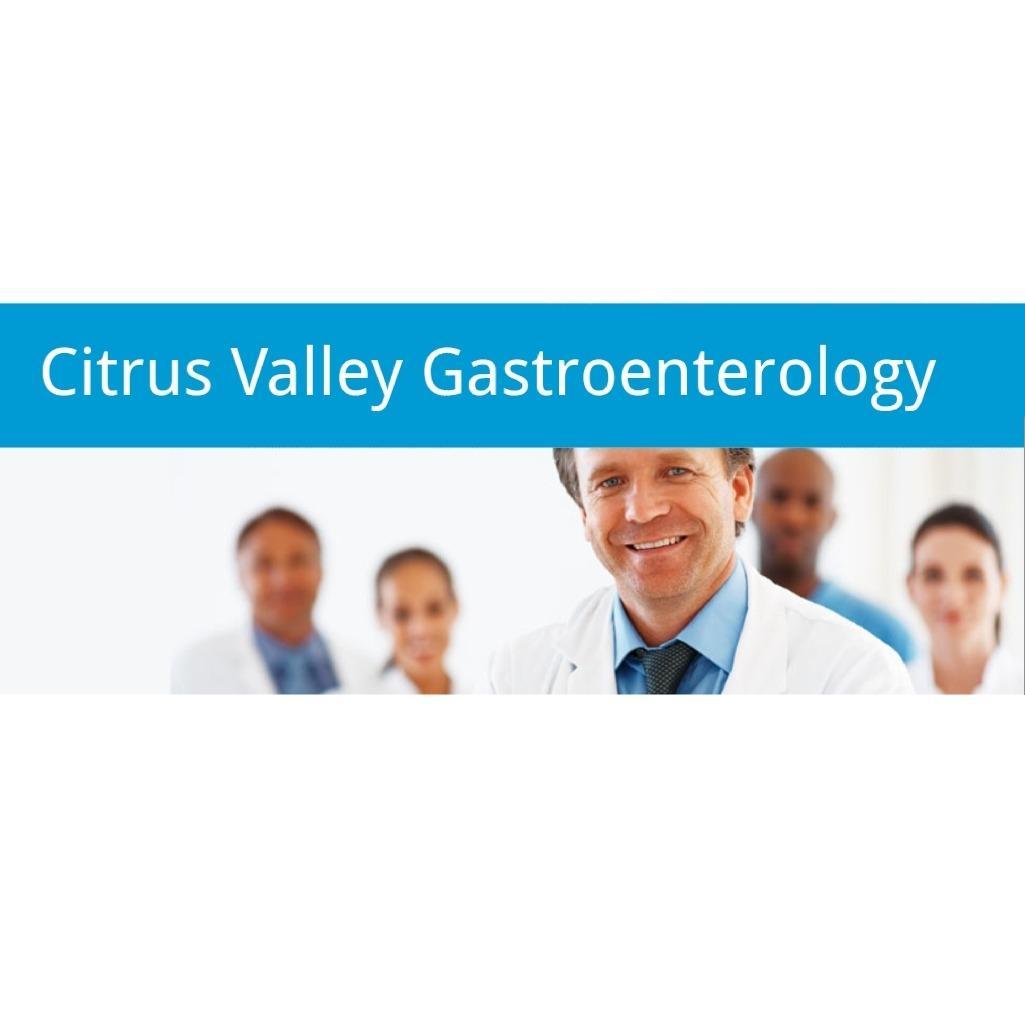 Citrus Valley Gastroenterology Glendora