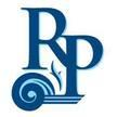 Renaissance Pools and Spas Inc.