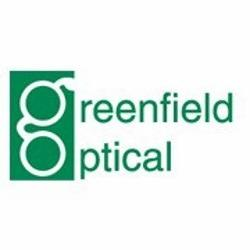 Greenfield Optical