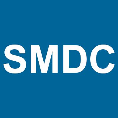 smdc presentation