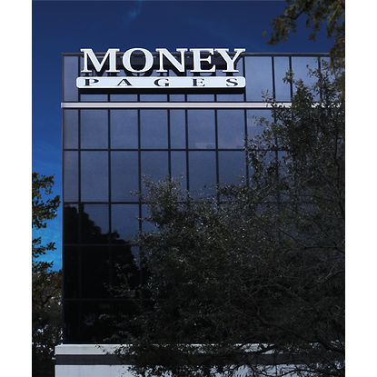 Money Pages Franchising
