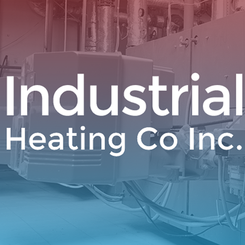 Industrial Heating Co Inc.