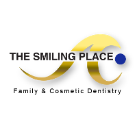 The Smiling Place