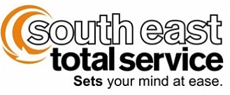 South East Total Service LLC image 0