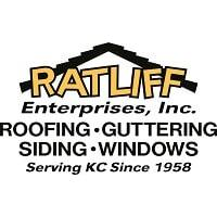 Ratliff Enterprises