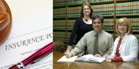 Smith & Tabor Attorneys At Law image 0