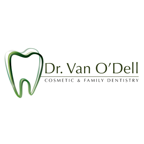 Dr. Van O'Dell Cosmetic & Family Dentistry image 5