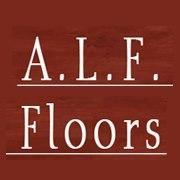 A.L.F. Floors
