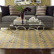 Boyles Furniture & Rugs image 2