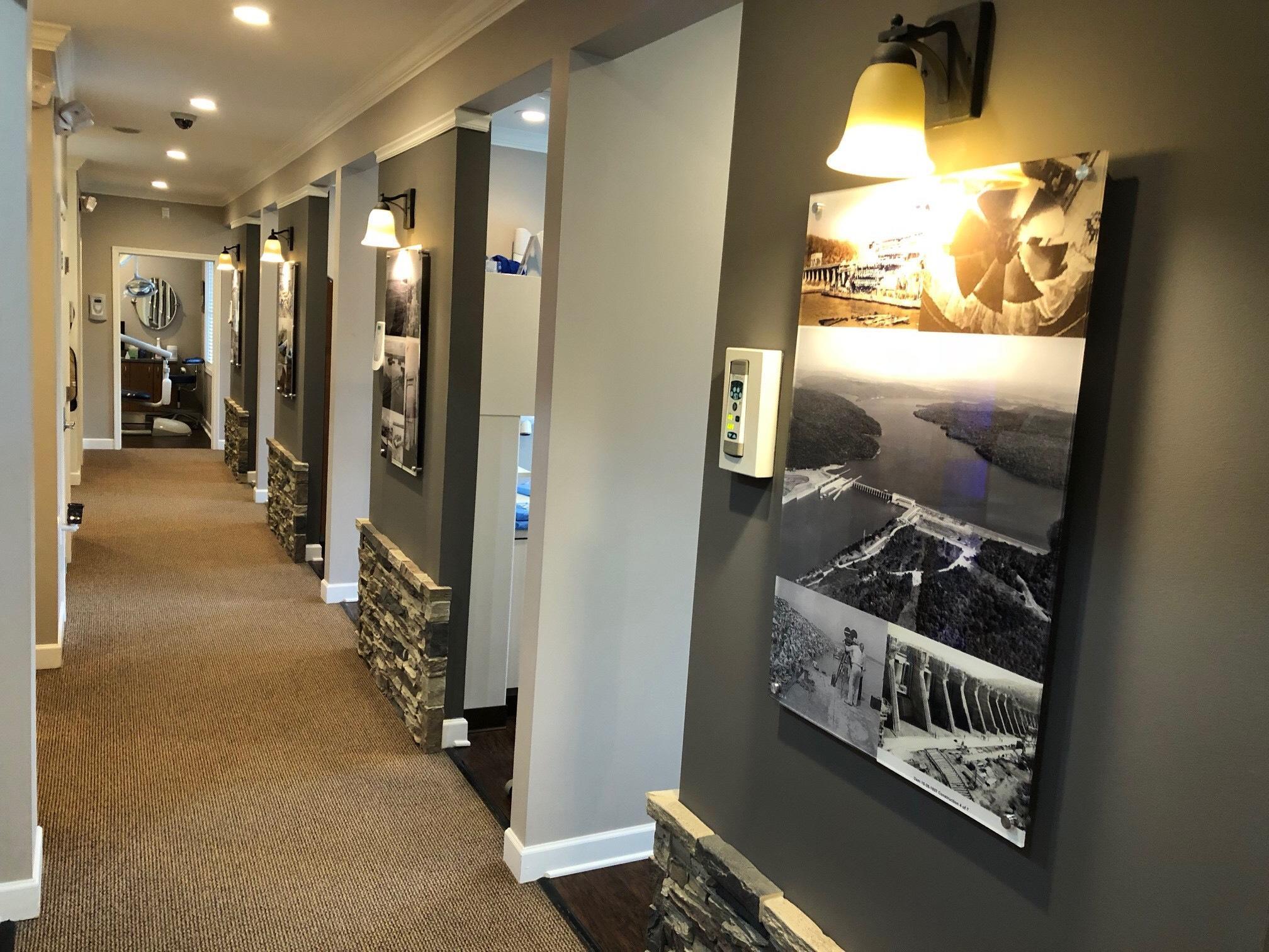 Lake Guntersville Dentistry image 4