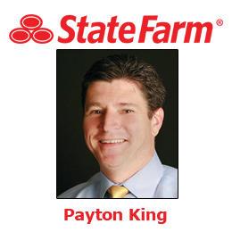 Payton King State Farm Insurance Agency image 2