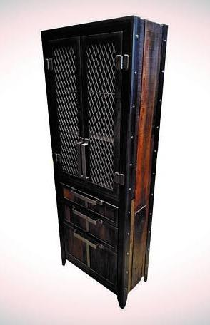 Industrial Evolution Furniture Co. image 4