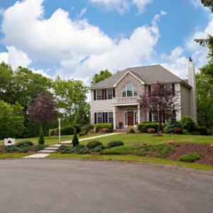 Gasaway Home Inspections Inc. image 1