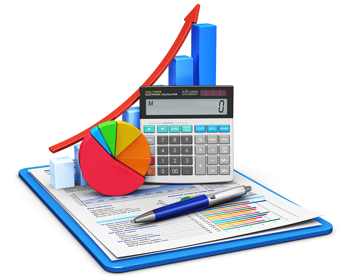 Accounting & Tax Financial Services Inc image 2