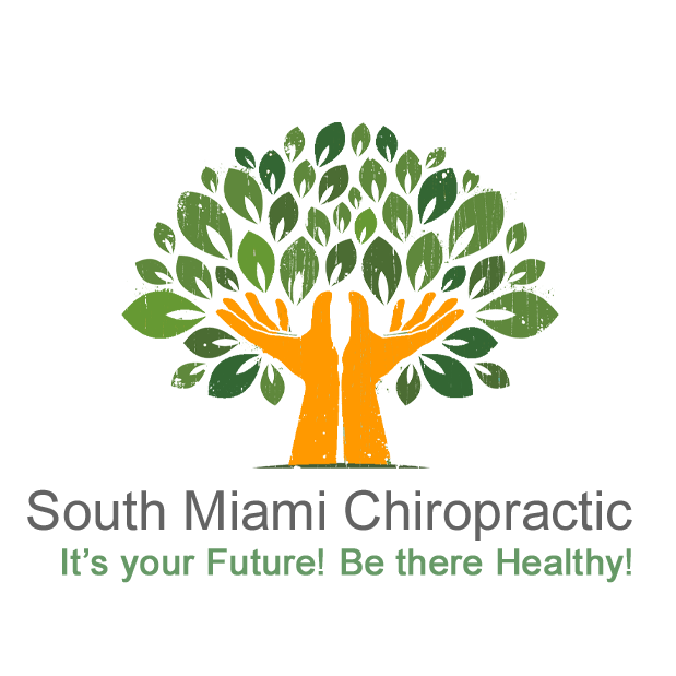 South Miami Chiropractic In South Miami, Fl 33143  Citysearch. Emerald Signs Of Stroke. Electrical Safety Signs Of Stroke. Ischemic Attack Signs Of Stroke. Infographic Eft Signs. Cholera Signs. Numerology Signs. Incident Signs. Inspirational Signs