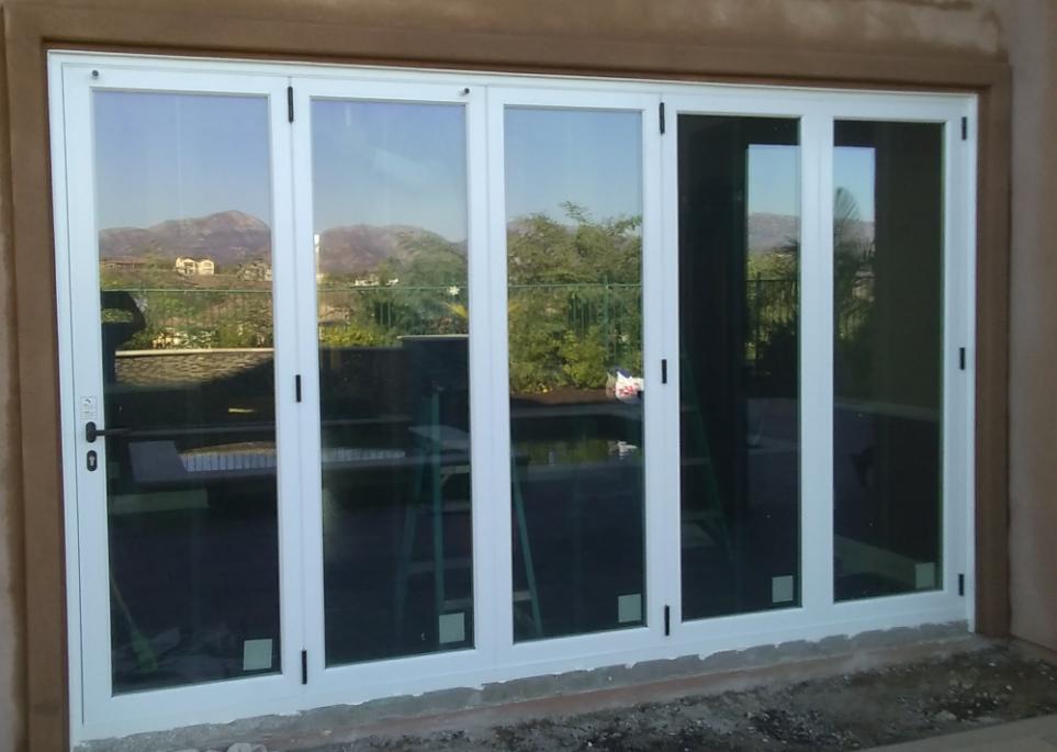 JWG Windows & Doors Inc. image 0