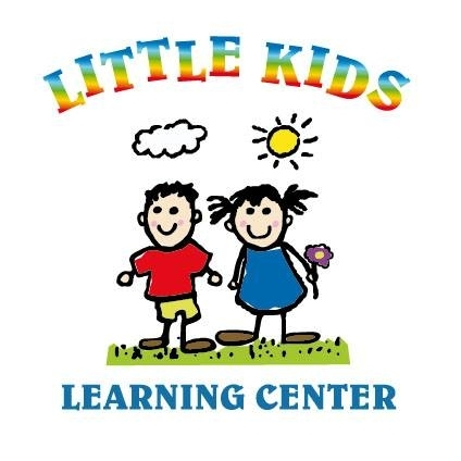 Little Kids Learning Center image 23