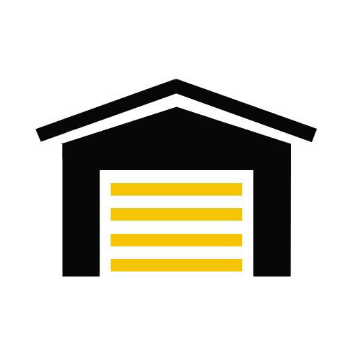 Power Garage Doors, Inc. image 8