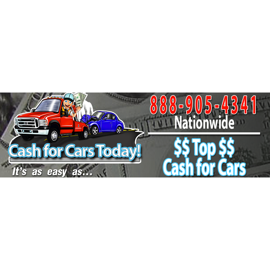 Best Price Cash For Cars (NationWide)