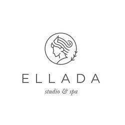 Ellada Studio & Spa