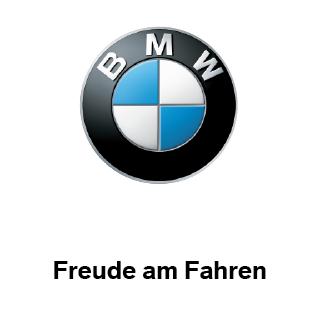 Logo von BMW Hans Geyrhofer & Sohn GmbH