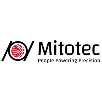 Mitotec Precision image 6