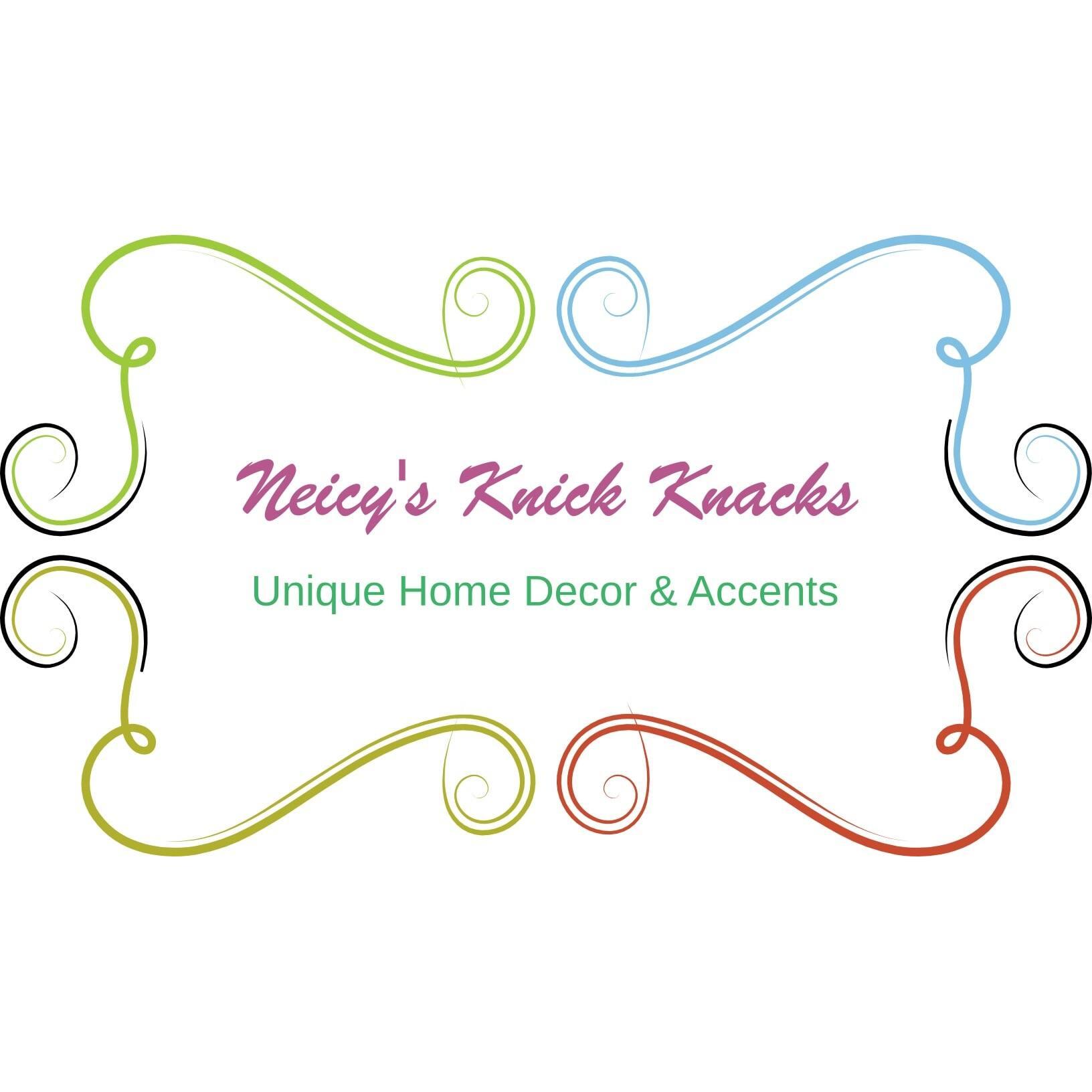 Neicy's Knick Knacks image 0