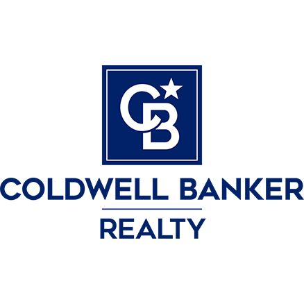 The Acker Group Coldwell Banker Realty