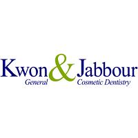 Kwon & Jabbour Dental