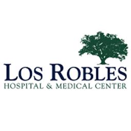 Los Robles Hospital