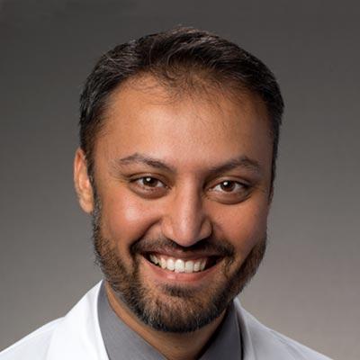 Syed Karim, MD image 0