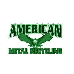 American Metal Recycling