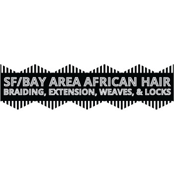 San Francisco/Bay Area African Hair Braiding Salon