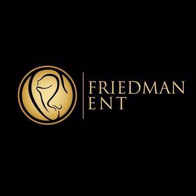Friedman ENT | Friedman Plastics