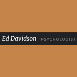 Davidson R Edward