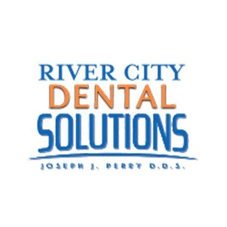 River City Dental Solutions