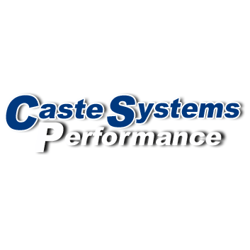 CasteSystems Performance