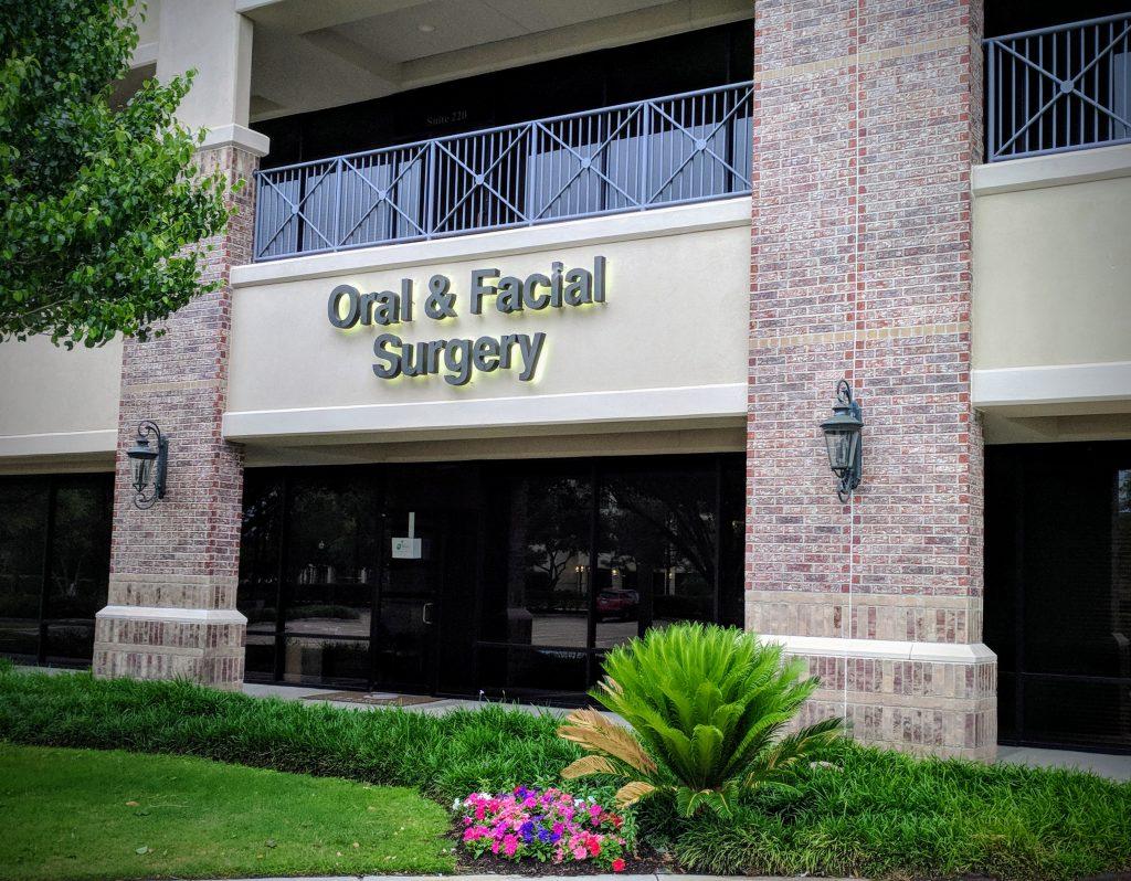Katy Center for Oral & Facial Surgery image 3