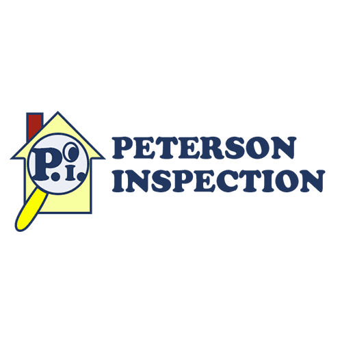 Peterson Inspections image 0