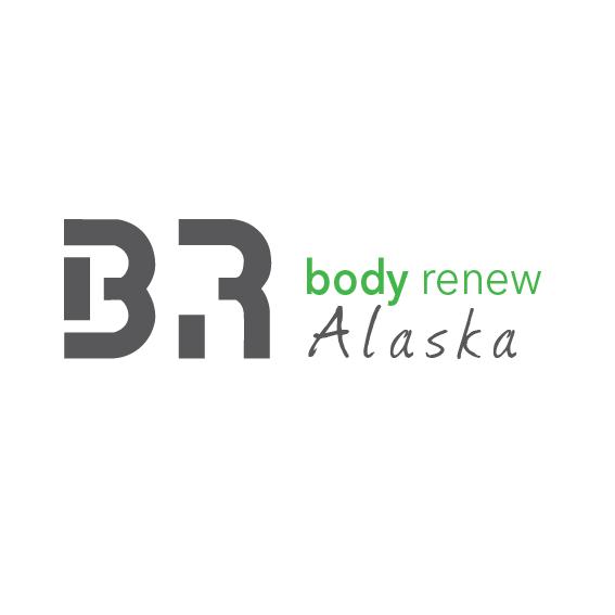 Body Renew Alaska image 12