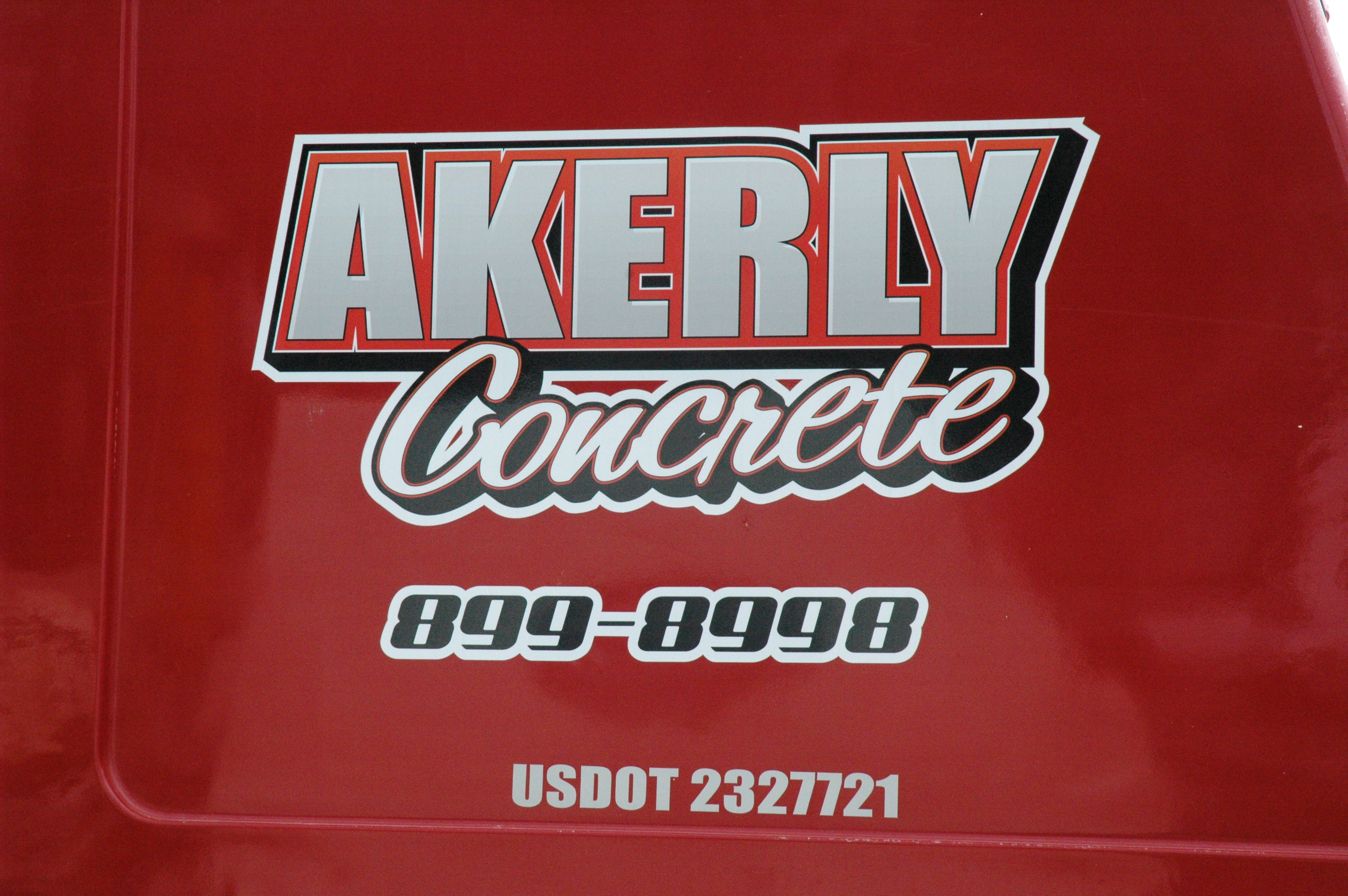 Akerly Concrete, Inc. image 8