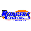 Rodgers Sign Service Inc.