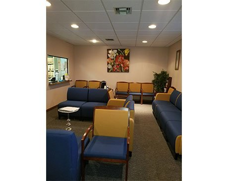 Plainsboro Princeton Medical Associates PC image 4