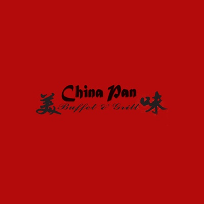 China Pan Buffet & Grill image 0