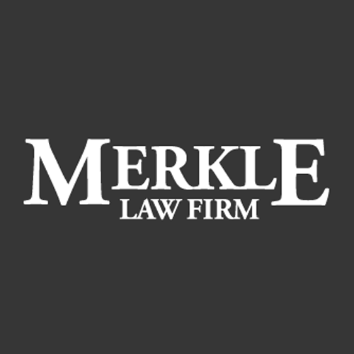 Merkle Law Firm