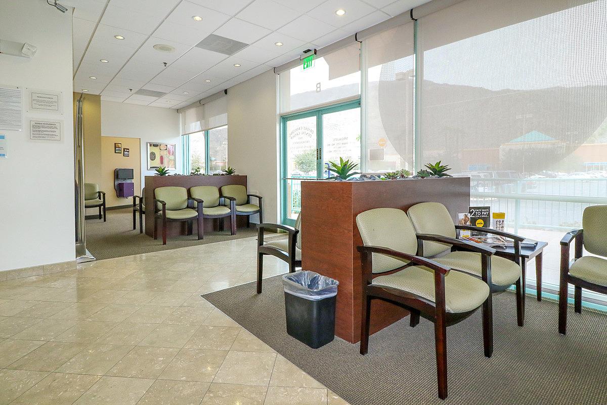 Desert Crossing Dental Group and Orthodontics image 2